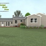 Home Remodel (1)-Design Build Planners