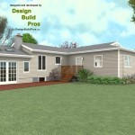 Home Remodel (2)-Design Build Planners