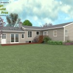 Home Remodel (3)-Design Build Planners
