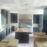In Process Remodeling (7)