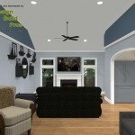 Interior Remodel (4)