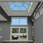 Interior Remodeling Design (3)