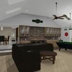 Interior project computer design (5)