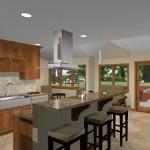 Kitchen Design (4)