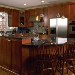 Kitchen -Design Build Planners (10)