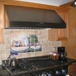 Kitchen -Design Build Planners (18)