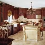 Kitchen -Design Build Planners (7)