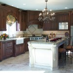 Kitchen -Design Build Planners (9)