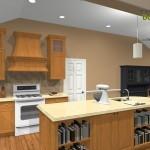 Kitchen Remodeling (2)