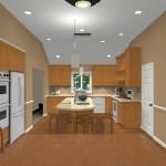 Kitchen Remoldeing (4)