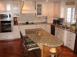 Kitchen-design-build-remodeling-in-Camden-County-NJ