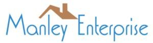 Manley Enterprises Inc Logo-Maryland Design Build Remodeling