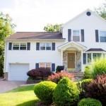 Master suite add-a-level for split level home Design Build Planners NJ (2)