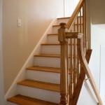 Master suite add-a-level for split level home Design Build Planners NJ (4)