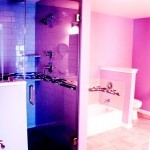 Master suite add-a-level for split level home Design Build Planners NJ (5)