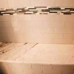 Master suite add-a-level for split level home Design Build Planners NJ (7)
