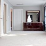 Master suite add-a-level for split level home Design Build Planners NJ (8)