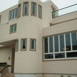 Monmouth Beach 07750 design build remodeling and new construction (2)