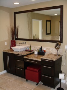 Monmouth County Bathroom Remodel 1