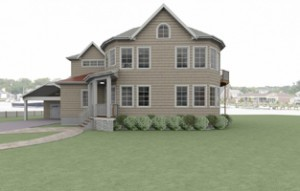Monmouth-County-addition-and-whole-house-remodeling-design