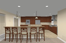 Monmouth-County-kitchen-remodeling-design1