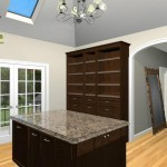 New Jersey Remodeling Project (3)