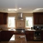 New Kitchen Area (4)