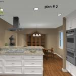 Plan 2 B