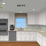 Plan 2 C