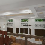 Planned Design Remodel (2)