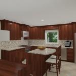 Planned Design Remodel (5)