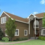 Portio Remodeling Design Build Planners