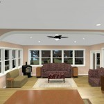 Proposed CAD Sun Room Remodel (2)