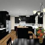 Remodel Design (4)