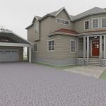 Shore Home Remodel Idea (2)
