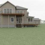 Shore Home Remodel Idea (3)
