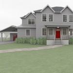 Shore Home Remodel Idea (4)