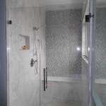 Shower Remodel (2)