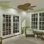 Sun Room New Jersey-Design Build Planners(2)