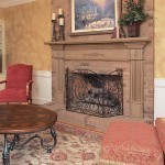 addition and design by AK Renovations-a Design Build Planners Preferred Remodeler(2)