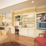addition and design by AK Renovations-a Design Build Planners Preferred Remodeler(3)