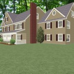 addition and whole-house design build remodeling (2)