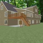 addition and whole-house design build remodeling (3)