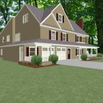 addition and whole-house design build remodeling (4)