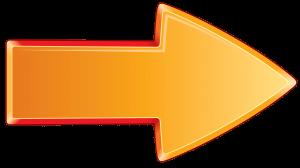 Design Build Planners arrow