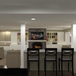 basement design from the Design Build Planners (2)