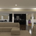 basement design from the Design Build Planners (5)