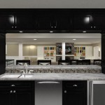 basement design from the Design Build Planners (7)