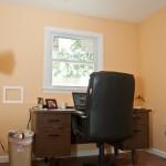 basement remodel - Design Build Planners (6)