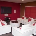 basement remodeling (3)